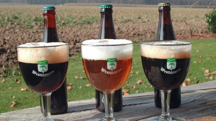 Cuáles son las 20 mejores cervezas del mundo (11)