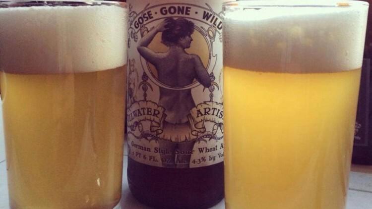 Cuáles son las 20 mejores cervezas del mundo (12)