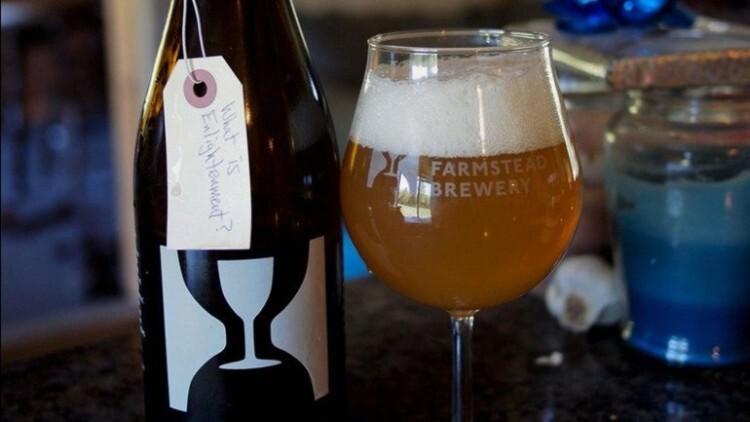 Cuáles son las 20 mejores cervezas del mundo (13)