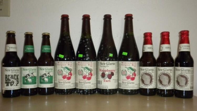 Cuáles son las 20 mejores cervezas del mundo (15)