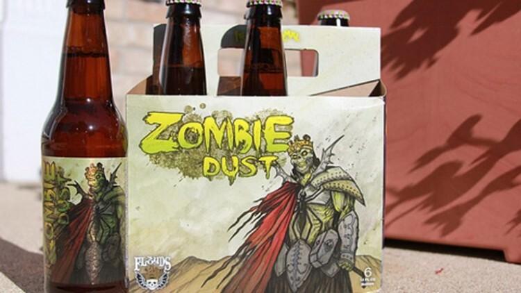 Cuáles son las 20 mejores cervezas del mundo (17)