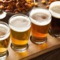 Cuáles son las 20 mejores cervezas del mundo (2)