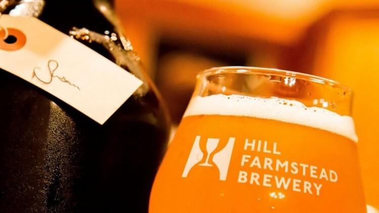 Cuáles son las 20 mejores cervezas del mundo (9)