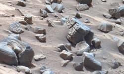 Curiosity-Rover-Images-Ruins-Of-Past-Civilization-On-Mars (Curiosity Rover Imágenes de las ruinas del pasado en Marte) (1)