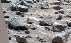 Curiosity-Rover-Images-Ruins-Of-Past-Civilization-On-Mars (Curiosity Rover Imágenes de las ruinas del pasado en Marte) (10)