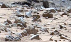 Curiosity-Rover-Images-Ruins-Of-Past-Civilization-On-Mars (Curiosity Rover Imágenes de las ruinas del pasado en Marte) (11)
