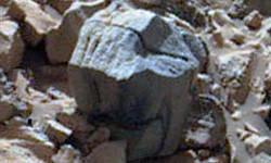 Curiosity-Rover-Images-Ruins-Of-Past-Civilization-On-Mars (Curiosity Rover Imágenes de las ruinas del pasado en Marte) (12)