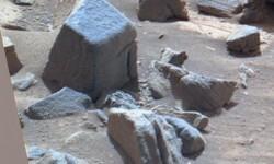 Curiosity-Rover-Images-Ruins-Of-Past-Civilization-On-Mars (Curiosity Rover Imágenes de las ruinas del pasado en Marte) (13)