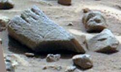 Curiosity-Rover-Images-Ruins-Of-Past-Civilization-On-Mars (Curiosity Rover Imágenes de las ruinas del pasado en Marte) (14)
