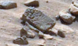 Curiosity-Rover-Images-Ruins-Of-Past-Civilization-On-Mars (Curiosity Rover Imágenes de las ruinas del pasado en Marte) (15)