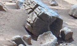 Curiosity-Rover-Images-Ruins-Of-Past-Civilization-On-Mars (Curiosity Rover Imágenes de las ruinas del pasado en Marte) (17)