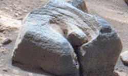 Curiosity-Rover-Images-Ruins-Of-Past-Civilization-On-Mars (Curiosity Rover Imágenes de las ruinas del pasado en Marte) (18)