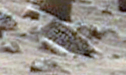 Curiosity-Rover-Images-Ruins-Of-Past-Civilization-On-Mars (Curiosity Rover Imágenes de las ruinas del pasado en Marte) (19)