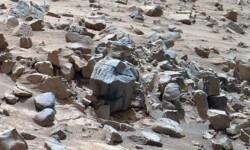 Curiosity-Rover-Images-Ruins-Of-Past-Civilization-On-Mars (Curiosity Rover Imágenes de las ruinas del pasado en Marte) (2)
