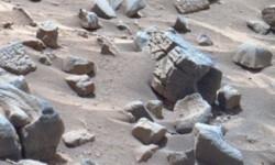 Curiosity-Rover-Images-Ruins-Of-Past-Civilization-On-Mars (Curiosity Rover Imágenes de las ruinas del pasado en Marte) (20)