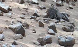 Curiosity-Rover-Images-Ruins-Of-Past-Civilization-On-Mars (Curiosity Rover Imágenes de las ruinas del pasado en Marte) (3)
