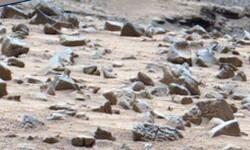 Curiosity-Rover-Images-Ruins-Of-Past-Civilization-On-Mars (Curiosity Rover Imágenes de las ruinas del pasado en Marte) (4)