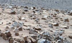 Curiosity-Rover-Images-Ruins-Of-Past-Civilization-On-Mars (Curiosity Rover Imágenes de las ruinas del pasado en Marte) (5)