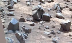 Curiosity-Rover-Images-Ruins-Of-Past-Civilization-On-Mars (Curiosity Rover Imágenes de las ruinas del pasado en Marte) (6)
