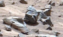 Curiosity-Rover-Images-Ruins-Of-Past-Civilization-On-Mars (Curiosity Rover Imágenes de las ruinas del pasado en Marte) (7)