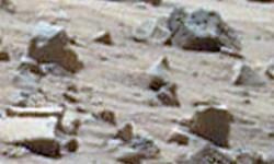 Curiosity-Rover-Images-Ruins-Of-Past-Civilization-On-Mars (Curiosity Rover Imágenes de las ruinas del pasado en Marte) (8)