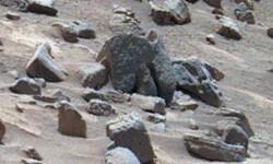 Curiosity-Rover-Images-Ruins-Of-Past-Civilization-On-Mars (Curiosity Rover Imágenes de las ruinas del pasado en Marte) (9)