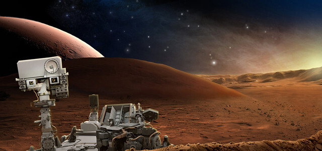 Curiosity-cumple-tres-anos-sobre-el-planeta-rojo_image640_