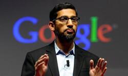 Sundar Pichai, vicepresidente Android, Chrome y Apps. (Foto: AP)