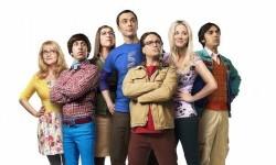 """Demandan a la serie """"The Big Bang Theory"""" por discriminación de edad"""