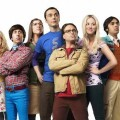 "Demandan a la serie ""The Big Bang Theory"" por discriminación de edad"
