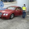 Detenidas cinco personas por estafar a través de Internet mediante el alquiler vacacional de villas de lujo en Marbella (2)