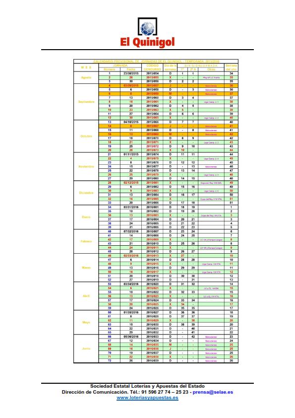 EL QUINIGOL 2015-2016.docx_002