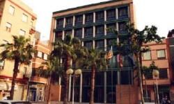 EU Verds de Aldaia propone auditar los servicios municipales privatizados.
