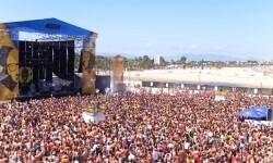 El Arenal Sound 2016 voloverá a Burriana (1)