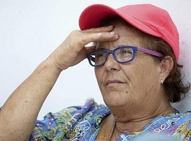 El Consejo de Ministros aprobará el indulto de Josefa Hernández.