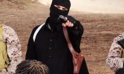 El Estado Islámico decapita en Libia a 12 personas y quema vivas a otras 22.