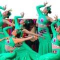 El Festival Internacional de Música y Danza visita Alfara del Patriarca.