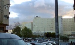 El Hospital de Alicante atiende 1.067 partos en el primer semestre de 2015