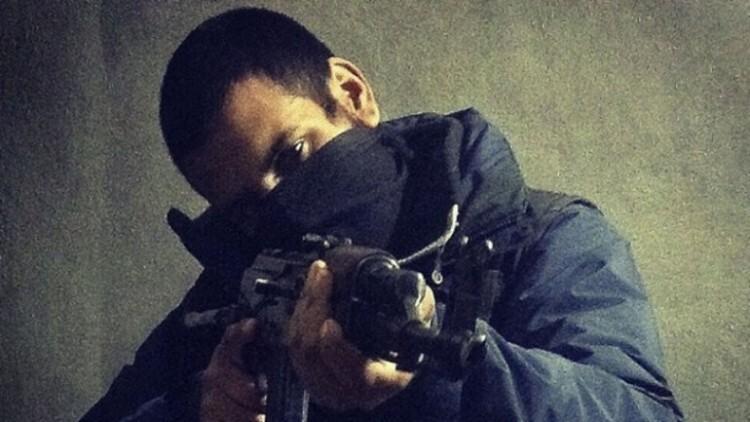 El Pentágono abatió a uno de los reclutadores virtuales más importantes de ISIS