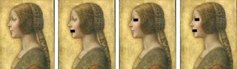 El misterio de la sonrisa de 'La Gioconda' fue resuelto (4)