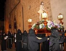 El nuevo gobierno pretende abrir un diálogo para separar los actos religiosos de la acción del ejecutivo en fiestas como las Fallas o la Semana Santa.