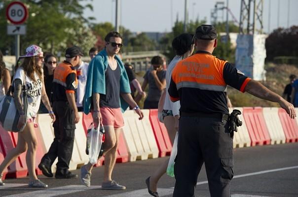 El servicio de voluntariado de Protección Civil de la Diputación de Castellón destinará este mes 185 efectivos para realizar 26 prevenciones en 13 municipios de la provincia.