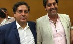 Emigdio-Tormo-y-Fernando-Sepulcre