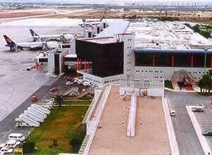 En Alicante, el tráfico nacional registró un total de 129.370 pasajeros.