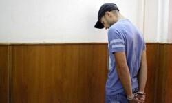 España envía a expertos a Rumanía para colaborar en la investigación del crimen de Cuenca