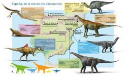 Espana-en-la-era-de-los-dinosaurios_image_380