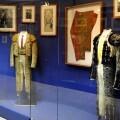 Exposición permante del Museo Taurino (Foto Abulaila)