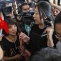 Familiares del MH370 rechazan las conclusiones de Malasia