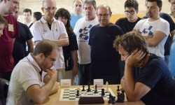 Festival internacional de ajedrez Valencia cuna (4)