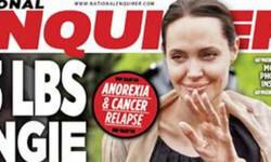 Foto-Angelina-Jolie-desata-rumores-1995840